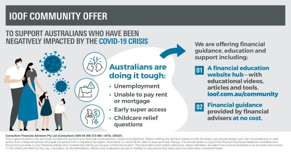 Infographic_IOOF Community Offer_Consultum